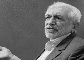 اعتراف وزير سابق للنظام الإيراني بقتل 100 ألف من أعضاء منظمة مجاهدي خلق
