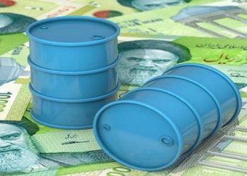 الاقتصاد الإيراني المفلس يظهر علامات على اقتراب النظام من نهايته