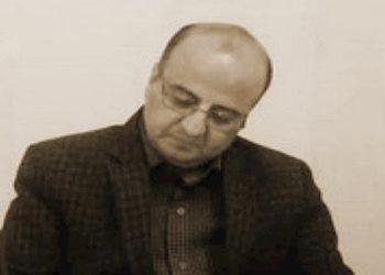 كورونا في إيران والإعتراف بالسياسة الإجرامية لـ «سلامة القطيع»