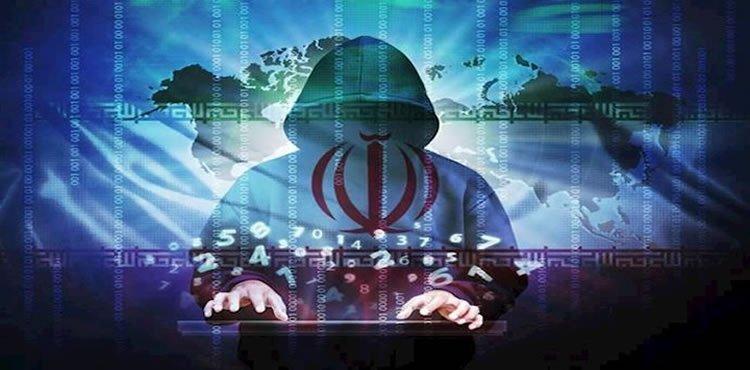 لماذا تستهدف طهران مجاهدي خلق دون غيرها؟