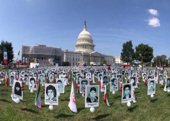 مجزرة 1988 مستمرة حتى وقوف قادة النظام الإيراني خلف قضبان السجون