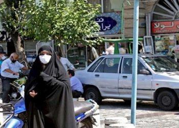 إيران - 60٪ من المواطنين في سيستان وبلوشستان لا يستطيعون شراء الكمامة