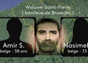 محاكمة دبلوماسي إرهابي للنظام الإيراني، القضاء البلجيكي يؤمن بتورط النظام الإيراني