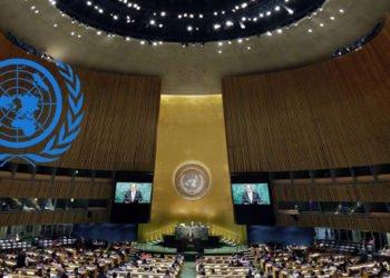 رفع حظر التسلح على نظام الملالي خطأ استراتيجي جسيم