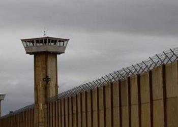 إيران- سجناء سياسيون يدينون استخدام عقوبة الإعدام للقمع