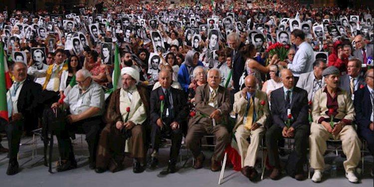 لوموند الفرنسية: الهجوم الفاشل في فيلبنت صممته إيران