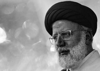 """إيران - مناورة صورية """"الأمن القضائي"""" في السلطة القضائية للملالي"""