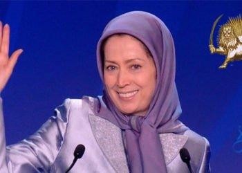 مریم رجوي: الاتحاد الأوروبي يواجه اختبارًا تاريخيًا أمام الإرهاب باسم الإسلام