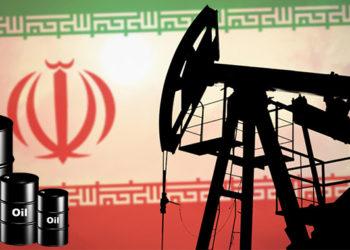 منظمة التخطيط والميزانية: عائدات النفط لحكومة روحاني 6٪ فقط