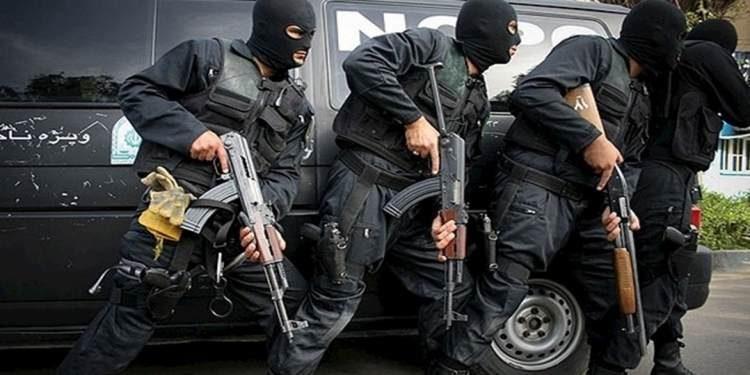 النظام الإيراني يواصل اعتقال النشطاء السياسيين