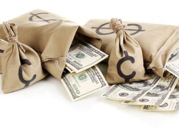 الاعتراف بأموال إيرانية مجمدة قدرها 4 إلى 5 مليارات دولار في إيطاليا