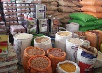 انخفاض استهلاك السلع الأساسية بنسبة 30٪ في إيران بسبب ارتفاع الأسعار