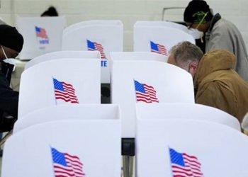 إيران - ردود فعل نظام الملالي على نتائج الانتخابات الأمريكية