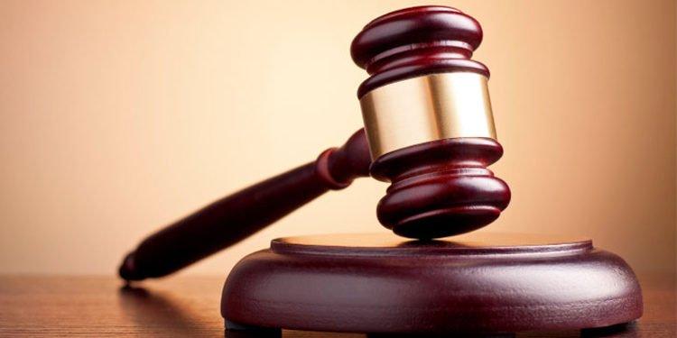 المحكمة البلجيكية وفلسفة الصمود وشرعية التنوير ( محكمة أنتويرب في بلجيكا)