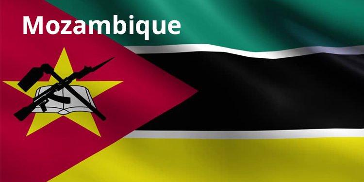 اعتقال 12 من مرتزقة نظام الملالي في موزامبيق لارتكابهم أعمال إرهابية