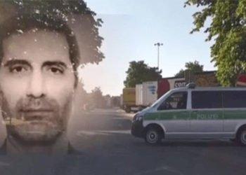 دوي محاكمة أسد الله أسدي، الدبلوماسي الإرهابي؛ في وسائل الإعلام العالمية-3