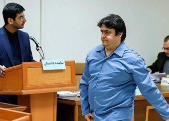 إيران - تزعزع توازن نظام الملالي وخدعه المکشوفة في المرحلة النهائية!