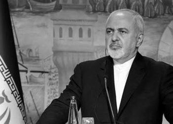 ظريف يعترف باستخدام القوات الأفغانية للتدخل في سوريا