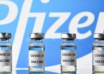 إيران - المرحلة النهائية لأعذار نظام الملالي المتعلقة بعدم شراء لقاح فيروس كورونا