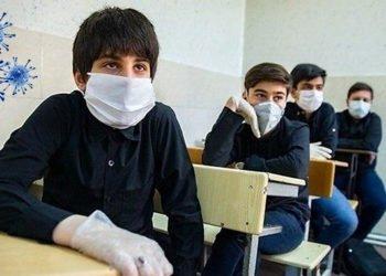 يوم الخميس 3 ديسمبر-أحدث ضحايا فيروس كورونا في إيران