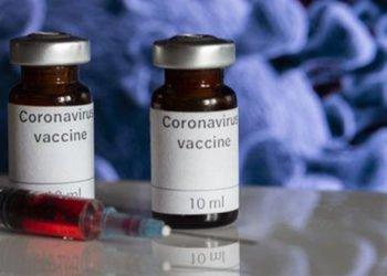 إيران - فيروس كورونا المتحور في البلاد وعدم شراء اللقاح في خضم حرب العصابات الحاکمة