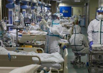 يوم الأربعا ء 9 ديسمبر-أحدث ضحايا فيروس كورونا في إيران