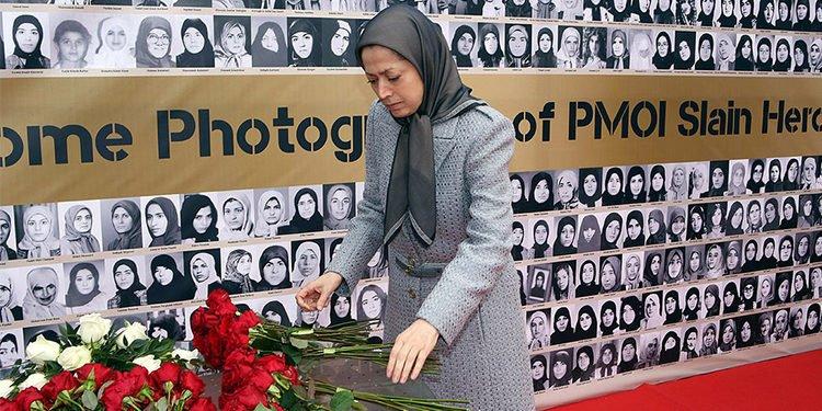 تقرير خبراء رسميين للأمم المتحدة بشأن مجزرة عام 1988 خطوة عالية في تقدم حركة المقاضاة