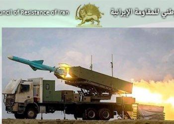 إيران - اعتراف عميد بوردستان:نقل الأسلحة والقوات إلى سوريا بأمر من قاسم سليماني