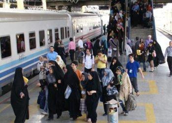 إيران - قمع ونهب العمال والكادحين على أيدي وكلاء النظام