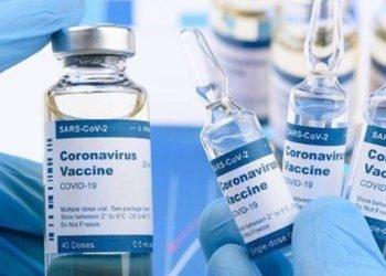 إيران - تزايد ضحايا كورونا والتهرب من شراء اللقاح