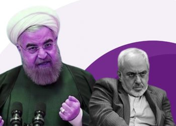 إيران - ميزانية روحاني للعام المقبل (2021) وعد عرقوبي؟