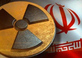 مسؤول إيراني يؤكد استراتيجيات الدعاية للنظام إلى جانب الأهداف النووية