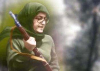 ذكرى ملحمة 8 فبراير 1982 استشهاد أشرف رجوي وموسى خياباني في إيران