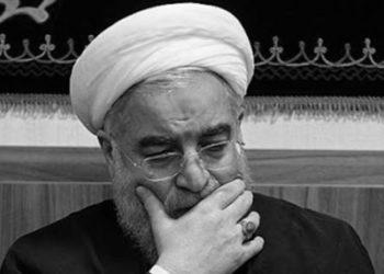 إيران - أئمة صلوات الجمعة وممثلو خامنئي يشنون هجومًا منسقًا على المعمم روحاني