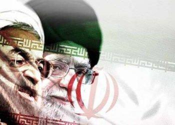 تصاعد صراع الذئاب في إيران بعد اعترافات علوي وزير المخابرات في نظام الملالي