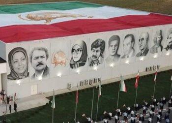 لماذا يجب إعتبار المقاومة الايرانية البديل الاقوى والاهم لنظام الملالي؟
