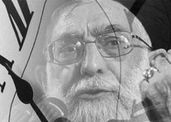 إيران - الصراع على السلطة- نظام غارق في أزماته