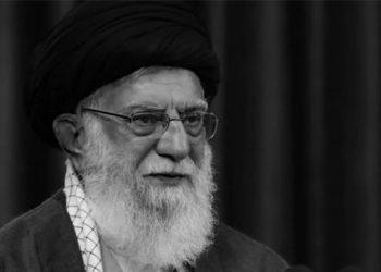 خطاب الدجل والخداع لخامنئي أمام بؤس وفقر الإيرانيين