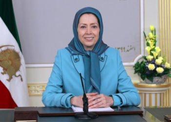 يجب اشتراط العلاقة مع إيران برعاية حقوق الإنسان، وتحديدًا حقوق المرأة