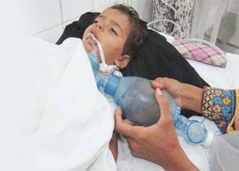 كارثة كورونا في إيران: عدد الضحايا في 501 مدينة أكثر من 227300