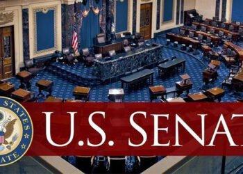 رسالة 47 من كبار الشخصيات وأعضاء مجلس الشيوخ الأمريكيين لمحاسبة النظام الإيراني