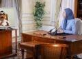 """متحدثون في مؤتمر """"تضامن الأديان"""" يدعون لدعم الشعب الإيراني بهدف إحداث تغيير سياسي في إيران"""