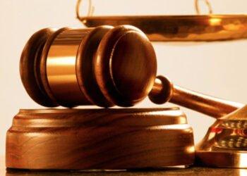 الحكم على ضابطة استخبارات إيرانية بالسجن في أربيل بتهمة التجسس ومحاولة اختطاف