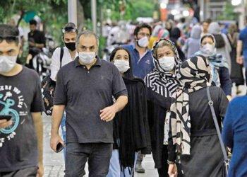 غلاء الأسعار عبء ثقيل على كاهل الشعب الإيراني