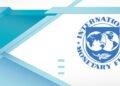 صندوق النقد الدولي - تراجعت احتياطيات إيران من النقد الأجنبي إلى أربعة مليارات