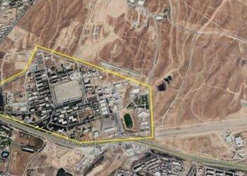 المقاومة الإيرانية تعرقل وصول النظام إلى الأسلحة النووية
