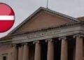 المحكمة العليا الدنماركية تؤيد إدانة عميل للنظام الإيراني بالحبس7 سنوات في قضية تجسس وِإرهاب