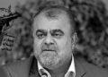 مسؤول رفيع في الحرس النظام يقول إن إيران زوّدت الحوثي بتكنولوجيا أسلحة