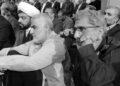 قائد فيلق القدس يعترف بدعم إيران لهجمات الحوثيين على السعودية