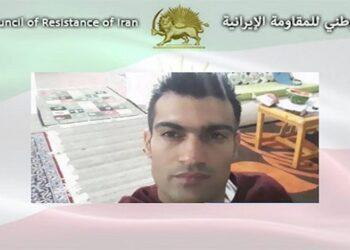 دعوة للتحرك الفوري لمنع إعدام السجين السياسي «مهران قره باغي» في إيران